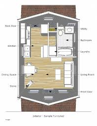pretty plans for guest house house plan beautiful guest houses plans and designs guest houses