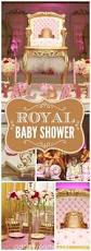 Barbie Themed Baby Shower by 166 Best Baby Shower Ideas Images On Pinterest Baby Shower