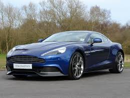 2012 aston martin rapide carbon current inventory tom hartley