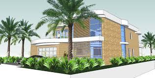 narrow lot houses luxury dream house on narrow lot house plans next generation