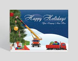 crane card 1023931 business cards