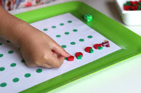 free printable math game for preschool no time for flash cards