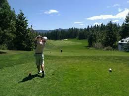 golf wikipedia