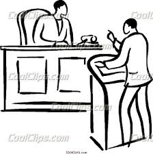 lawyer 20clipart clipart panda free clipart images xqktkz clipartgif case clipart clipart panda free clipart images