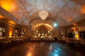 hilton bentley wedding short hills wedding venues reviews for venues