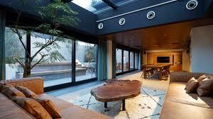 best new boutique hotels u0026 luxury hotels handpicked by vossy