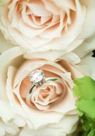 Photography Wedding Packages Angel Eyes Photography Wedding Packages