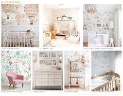 an intro to a nursery at grandma u0027s house emily henderson