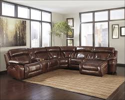 Contemporary Sectional Sofa With Chaise Furniture Amazing Small Scale Sectional Sofas Sectional Sofa