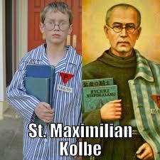 catholic all year hallowtide it u0027s how we roll all saints