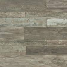 50 shades of grey 12mm laminate flooring by bel air the