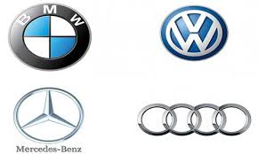 audi car company name german car brands names list and logos of german cars
