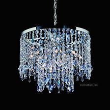Small Crystal Pendant Lights by Small Crystal Chandeliers Hongkong Sunwe Lighting Co Ltd We