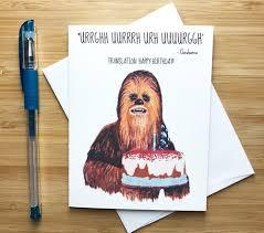 Star Wars Birthday Meme - star wars birthday meme wars best of the funny meme