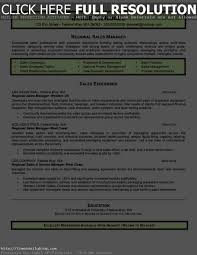 lighting sales manager resume 100 images dsp fpga resume