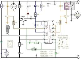 wiring diagram for radio on images free download ripping chevy