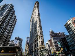 55 buildings in new york city you need to see insider