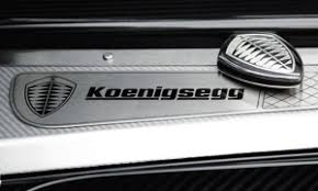 koenigsegg key koenigsegg designs the world s most expensive car key buy