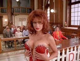 Debbie Dunning Nude     gysicu   Adult Free Forums