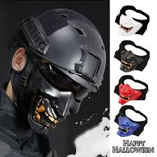 cool masks cool ghost masks evil party decoration party
