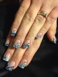 nail central york pa nails pinterest nails and york