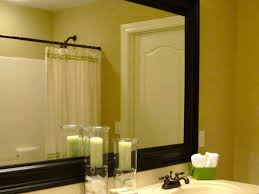 bathroom white bathroom mirror 29 white bathroom mirror with