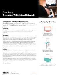 Home Design Network Tv 77 Exciting How To Measure A Tv Home Design Size For Room Wall
