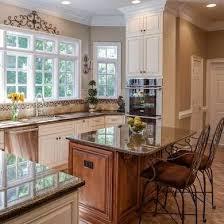 best 25 beige kitchen paint ideas on pinterest beige living