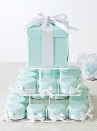 mini wedding cakes wedding theme mini wedding cakes 2312984 weddbook