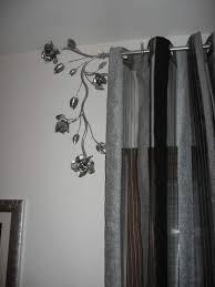 bastoncini per tende bastone per tenda con terminale pendente a a velletri kijiji