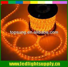 12v Led Light String by 12 Volt Multi Color Led Light 12 Volt Multi Color Led