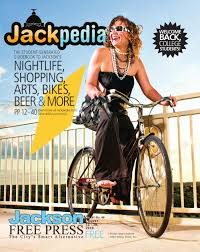 v8n48 jfp 2010 jackpedia issue by jackson free press issuu