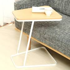 ordinateur portable bureau ordinateur portable c table creative simple mobile en surface