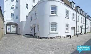 Pebble Mews House  3 Bedrooms Sleeps 8  Holiday home rentals in