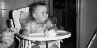 George W Bush Birth George H W Bush Celebrates Jeb U0027s Birthday With Adorable Baby