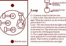 amazing clipsal light switch wiring diagram contemporary