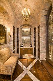 mediterranean home builders stunning mediterranean mansion in houston tx built by sims luxury