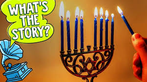 cool menorah and unforgettable menorahs explore awesome