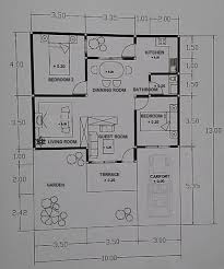Home Design Types Pyramid House Plans Home Designs Ideas Online Zhjan Us