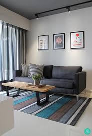 495 best couples bedroom decor images on pinterest couple