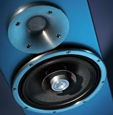 Zu Audio Omen Bookshelf Zu Audio Soul Supreme Loudspeaker Stereophile Com