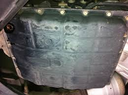 nissan altima 2005 oil change frequency nissan frontier forum diy 2005 transmission pan removal and