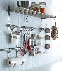 ustensiles de cuisine barre pour ustensile de cuisine zrnovnica info