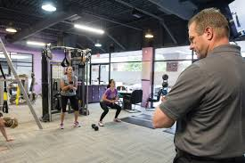 Personal Trainer Duties Resume Are You A Personal Trainer Happylee Fitness