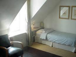 chambre d hote penmarch chambre d hôtes penmarch location chambre d hôtes penmarch