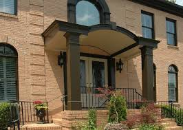 Curb Appeal Front Entrance - 45 best front porticos for great curb appeal images on pinterest