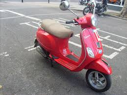 piaggio vespa 125 cc vespa lx touring 3v http