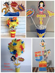 party centerpieces woman party ideas planning supplies gifts
