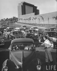 san diego drive in theater history 1947 u2013 2014