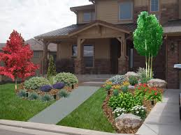 Home Design Denver by Landscape Design Denver Lightandwiregallery Com